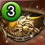 acc_belt_legendry_1-1phase_7_3_1.png