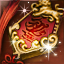 acc_emblem_variation_2-1phase_7_1.png