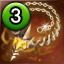 acc_necklace_satan_1-2phase_7_3_1.png