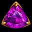 equipgem_7phase_purple.png