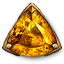 equipgem_7phase_yellow.png