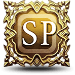 SP Rune 50% 30-day
