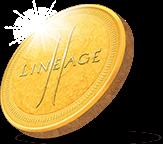 Hero Coin