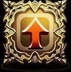 Drop Rune 50% 7-day