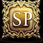 SP Rune 50% 7-day